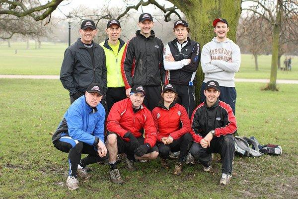 ff 10 team