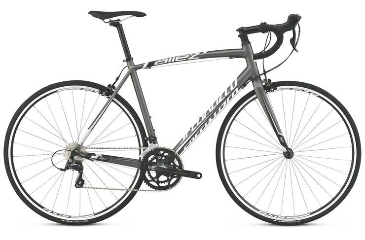 specialized-allez-sport-2015-road-bike