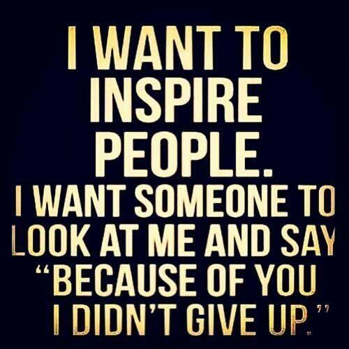 inspire-people-quote