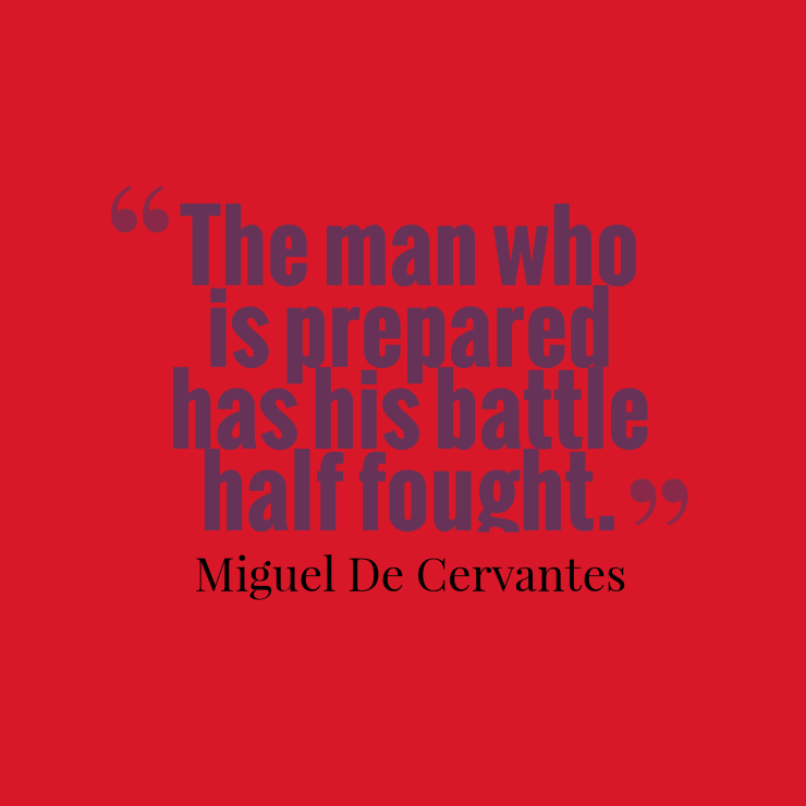 The-man-who-is-prepared__quotes-by-Miguel-De-Cervantes-33